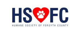 HSFC logo
